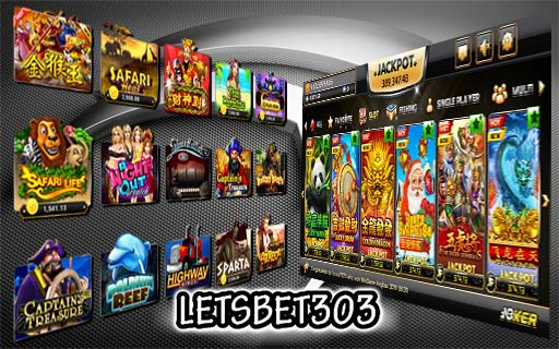 Website Pusat Live Chat Joker303 Terpercaya Asli Indonesia